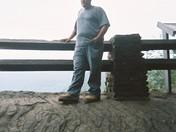 Baughman's Rock.jpg