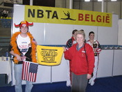 TERRIBLE TOWEL IN BELGIUM.jpg
