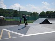 Brady's Run Park (4).JPG