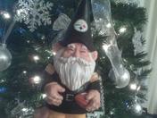stiller gnome.JPG