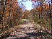 The Montour Trail