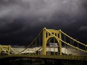 pitt bridge.jpg