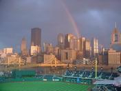 Pittsburgh-PA2.jpg