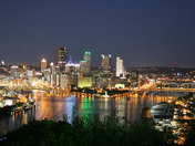 the burgh at night.jpg