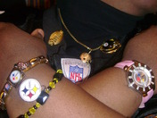 HERE WE GO STEELERS 013.jpg