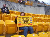 Mom at Steeler Game.jpg