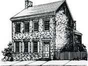 Bradford House sketch.jpg
