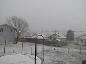 March 3, 2012 028.JPG