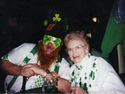 Me and Mom 2006 St. Patricks day.jpg