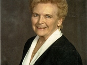 Alice McGrogan  1928-2010.jpg