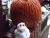 First Snow of the Season October 2011 012.jpg