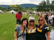 Steelers camp picture