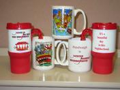 mugs 051.JPG