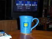 Show My Mug 001.JPG