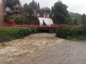 Mahoning Creek #2