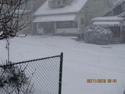 snow 2-11-2012 002.JPG