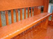 Deck Ice 12 12 08