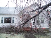 My house in rochester