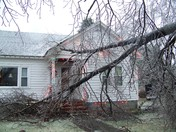 my house in rochester2