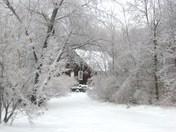 WinterWonderLand 014.JPG