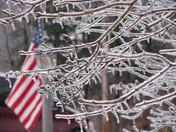 Ice Storm - Hope