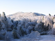 Mt.Monadnock