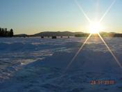 Wolfeboro Lake Winni