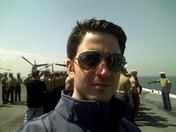 steib_aviators_headshot.jpg