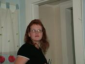 Thanksgiving Nov 27th 2008 103.jpg