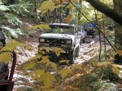 4Wheelin-10-12-2008-07.jpg