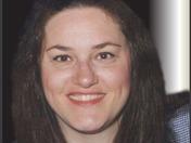 Dr. Gail Devoid