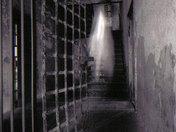 ghost4.jpg