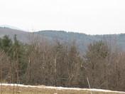 Pitcher Mountain 12/16/08