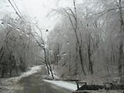 Kings Highway, Stoddard, NH