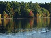 Lake Massabicac 10-'13.jpg