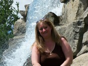 me in front of the waterfall.jpg