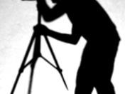 CameraArt1.(GIF).GIF