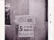 5 cents.jpg