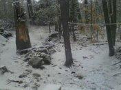 feb 29th storm
