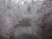 Winter-26.jpg