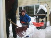 Helping to shovel.jpg
