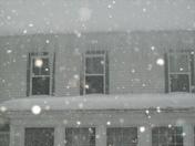 Snow Storm 08