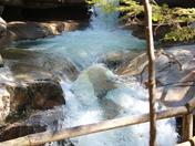 Sabbaday Falls#2