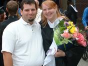 IC_CAC Graduate