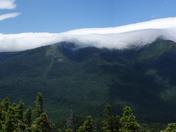 Mt. Washington 7/5/09