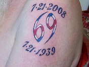 My tattoo 69.jpg