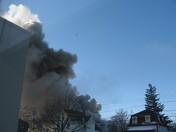 Nashua Fire 4