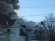 Nashua Fire 3