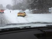 1/16/13 Snow Storm