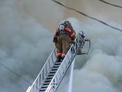 Nashua Fire